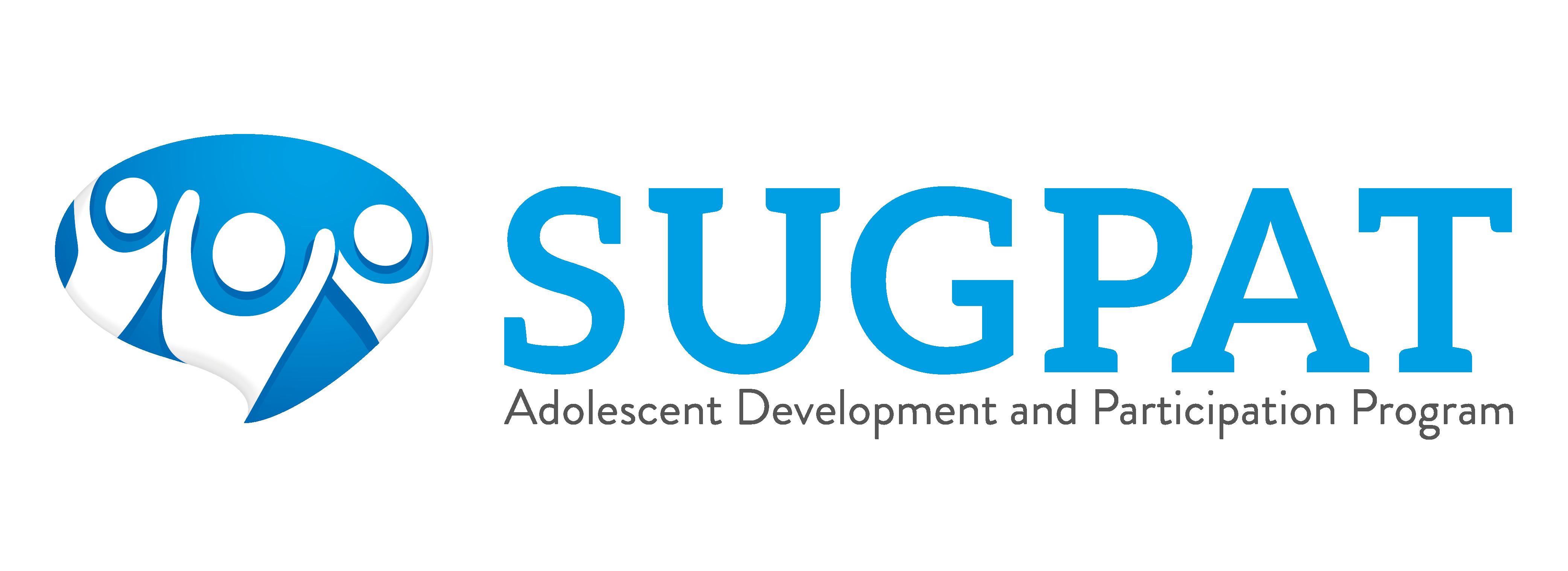 Sugpat Logo Horizontal_Main